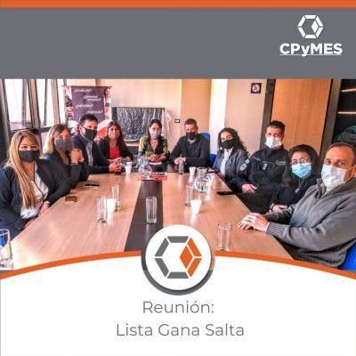 Entrada_reuniones_listaganasalta