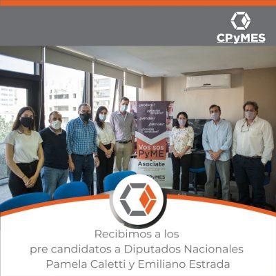 Entrada_reuniones_precandidatos
