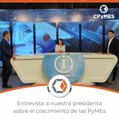 Entradas_noticias_entrevistamultivision