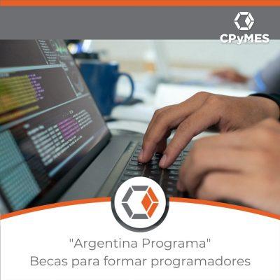 Entradas_noticias_programadores