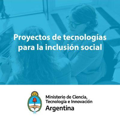 Entradas_noticias_proyectostecnologias