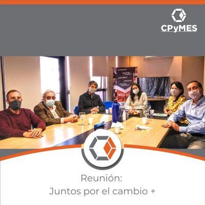 Entradas_reunion_listajuntosporelcambio