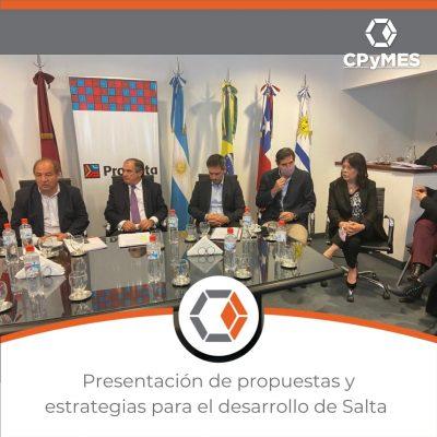 Entradas_reuniones_CFI