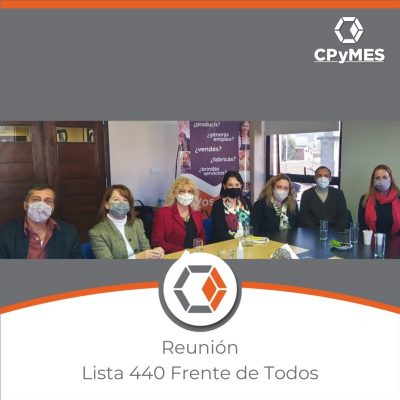 Entradas_reuniones_frentedetodos