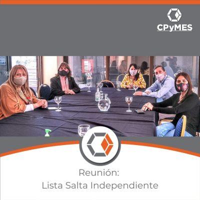 Entradas_reuniones_listasi