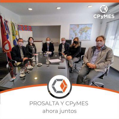 Entradas_reuniones_prosalta