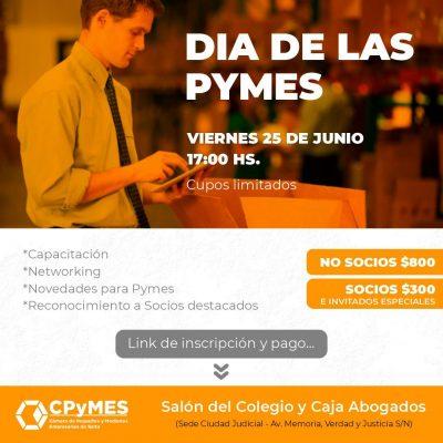 Entradas_Diadelaspymes