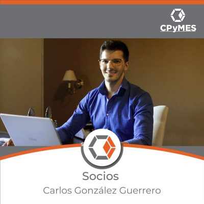 Entradas_Socios_Carlos