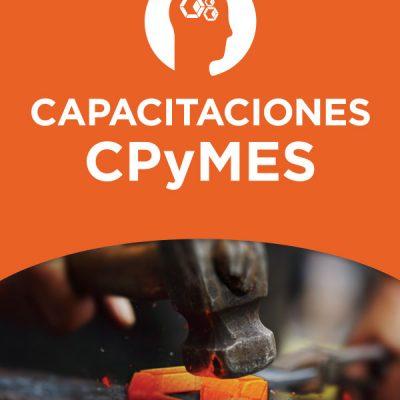 capacitaciones-cpymes1